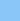 vlak-blue