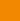 vlak-orange